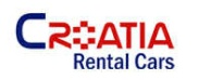 CROATIA Rental Cars