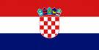 Friends of Croatia (LinkedIn)