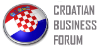 Croatian Business Forum (LinkedIn)